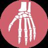 Ortopedia mao
